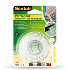 3M Scotch Skumtape 70005091288